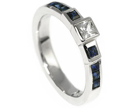 striking-art-deco-blue-and-white-sapphire-engagement-ring-10309_1.jpg