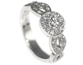 lanas-unique-handmade-9ct-white-gold-and-diamond-ring-10390_1.jpg