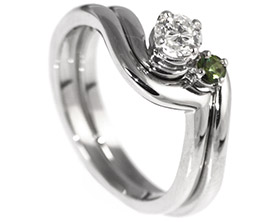 cj-wanted-an-unusual-engagement-and-wedding-ring-design-10392_1.jpg