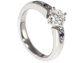 louises-engagement-ring-incorporating-her-grandmothers-diamond-10409_1.jpg