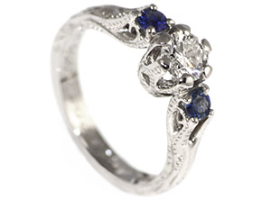 hollys-diamond-engagement-ring-with-sapphires-and-vintage-engraving-10426_1.jpg