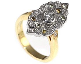 richard-surprised-helena-with-an-art-deco-inspired-engagement-ring-10439_1.jpg