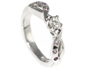 alasdair-wanted-to-surprise-steph-with-a-celtic-inspired-engagement-ring-10447_1.jpg