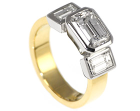 andy-and-joys-stunning-diamond-anniversary-ring-10481_1.jpg