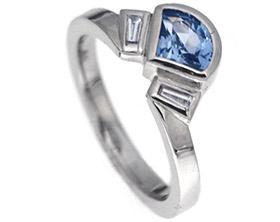 art-deco-inspired-sapphire-and-diamond-engagement-ring-10516_1.jpg