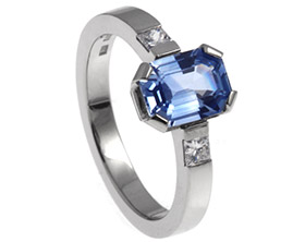 stunning-emerald-cut-blue-sapphire-and-palladium-engagement-ring-10612_1.jpg