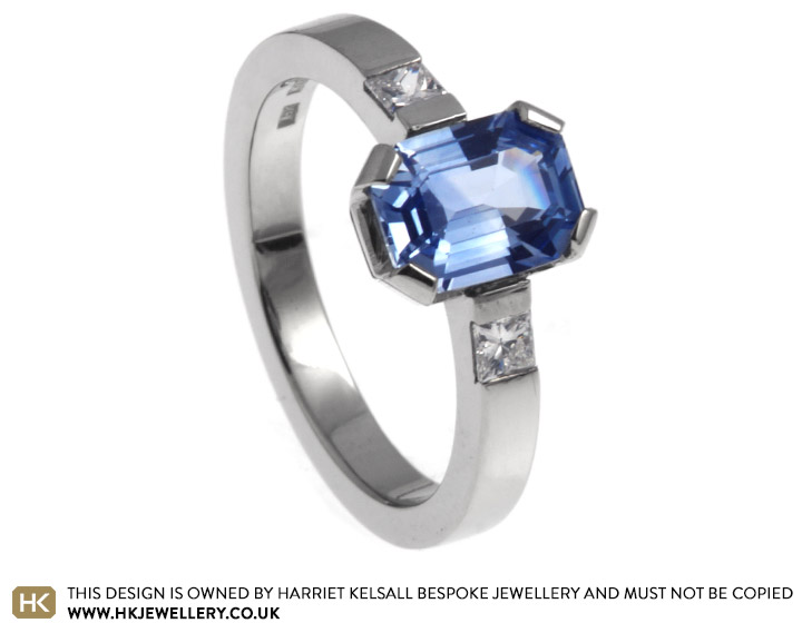 stunning-emerald-cut-blue-sapphire-and-palladium-engagement-ring-10612_2.jpg