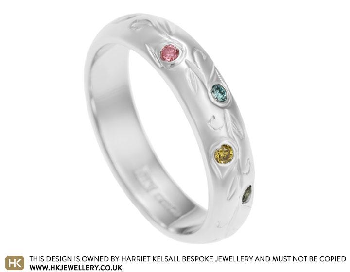 13330-Sweet-pea-inspired-palladium-and-coloured-diamond-eternity-ring_2.jpg