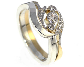 sues-engagement-and-wedding-ring-10862_1.jpg