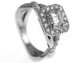 stunning-carre-cut-diamond-cluster-engagement-ring-10863_1.jpg
