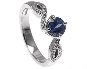 sean-proposed-with-a-beautiful-blue-sapphire-design-10921_1.jpg