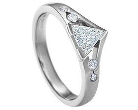 striking-034ct-trilliant-cut-diamond-and-palladium-engagement-ring-11013_1.jpg