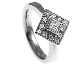 rebecca-and-dominics-history-inspired-engagement-ring-11063_1.jpg