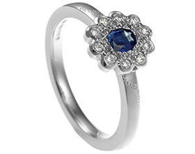 beautiful-handmade-palladium-contemporary-sapphire-and-diamond-cluster-11249_1.jpg