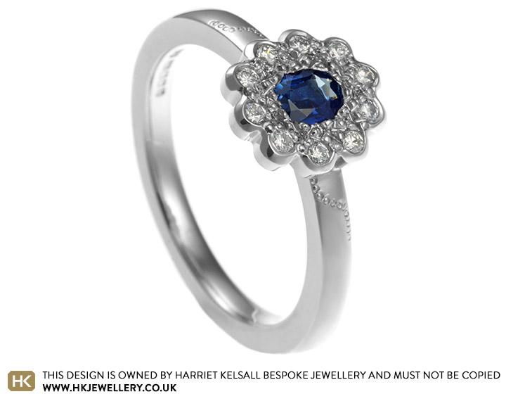 beautiful-handmade-palladium-contemporary-sapphire-and-diamond-cluster-11249_2.jpg