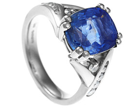 robert-and-thea-beautiful-sapphire-engagement-ring-11315_1.jpg