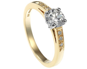 louis-wanted-to-use-a-family-diamond-in-lisas-engagement-ring-11324_1.jpg