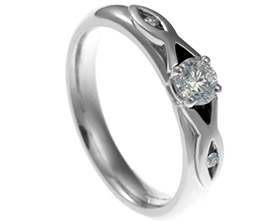 aislings-celtic-inspired-platinum-and-diamond-engagement-ring-11327_1.jpg