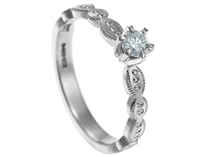 unique-vintage-inspired-diamond-engagement-ring-with-mill-grain-detailing-11334_1.jpg