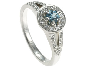 katys-beautiful-white-gold-and-sapphire-halo-split-engagement-ring-11370_1.jpg