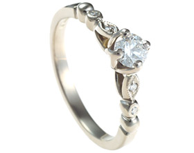 one-off-fairly-traded-18ct-white-gold-vintage-lace-inspired-engagement-ring-11377_1.jpg