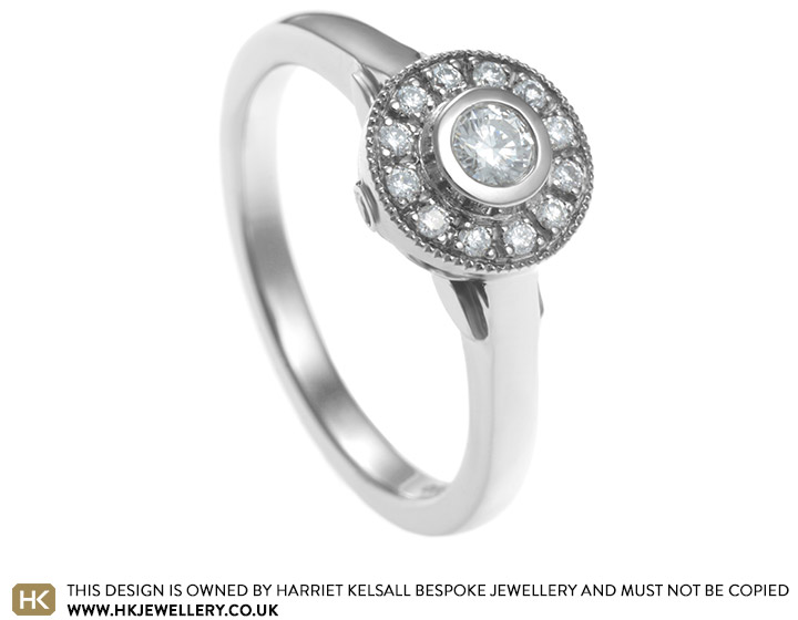 vintage-lace-inspired-diamond-cluster-engagement-ring-11378_2.jpg