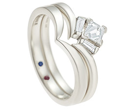 a-fairtrade-9ct-white-gold-and-diamond-art-deco-engagement-ring-12303_1.jpg