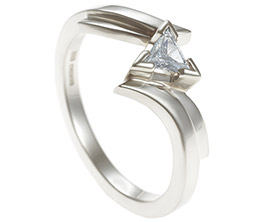 art-deco-inspired-9ct-white-gold-and-diamond-engagement-ring-11435_1.jpg