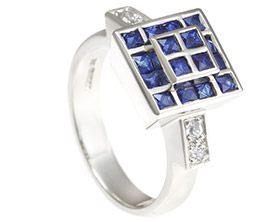 sarahs-art-deco-inspired-white-gold-sapphire-and-diamond-engagement-ring-11456_1.jpg