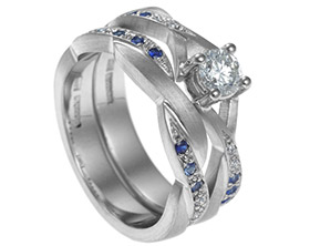 suzis-palladium-diamond-and-sapphire-engagement-and-wedding-ring-set-11537_1.jpg
