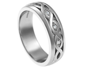 nikkis-celtic-inspired-palladium-and-diamond-engagement-ring-11575_1.jpg