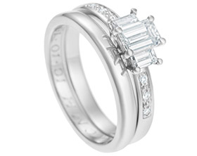 andreas-art-deco-inspired-diamond-engagement-ring-12644_1.jpg