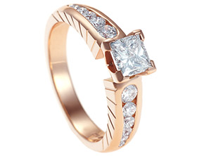 emmas-surprise-art-deco-diamond-and-rose-gold-engagement-ring-11646_1.jpg