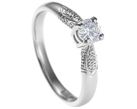 vintage-inspired-palladium-and-diamond-unique-solitaire-engagement-ring-11670_1.jpg