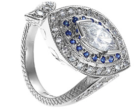 victorias-sapphire-eiffel-tower-inspired-vintage-engagement-ring-11765_1.jpg