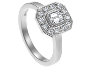 hannahs-stunning-diamond-cluster-style-engagement-ring-11857_1.jpg