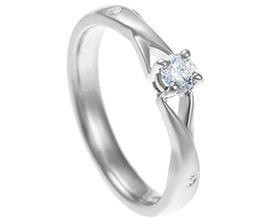 nick-proposed-with-this-classically-designed-engagement-ring-in-iceland-11927_1.jpg