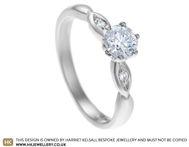 delicate-floral-inspired-palladium-and-diamond-engagement-ring-11936_2.jpg