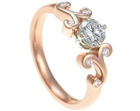 kirstys-surprise-rose-gold-engagement-ring-11944_1.jpg