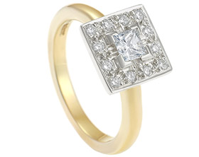 sues-stunning-two-toned-gold-and-diamond-engagement-ring-12046_1.jpg