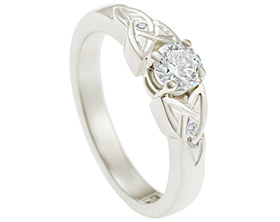 anns-celtic-style-diamond-engagement-ring-12097_1.jpg
