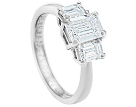 chris-and-kits-classic-trilogy-engagement-ring-12259_1.jpg