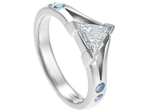 vickys-sea-inspired-engagement-ring-12627_1.jpg