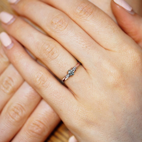 16373_trilogy-style-engagement-ring-with-rose-gold-and-palladium_5.jpg