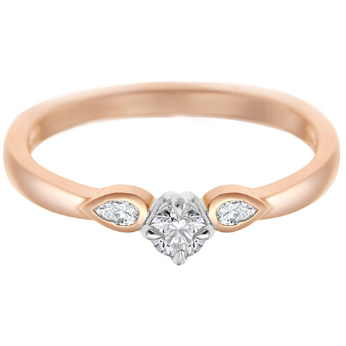 16373_trilogy-style-engagement-ring-with-rose-gold-and-palladium_6.jpg