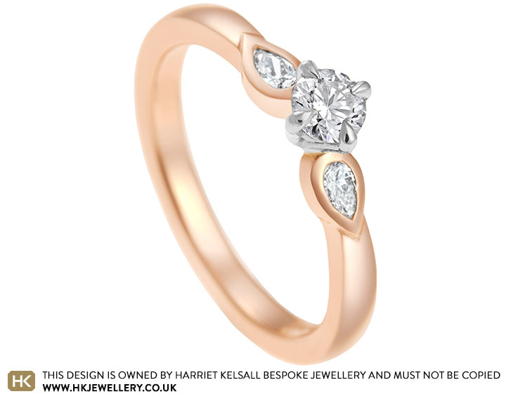 16373_triology-style-engagement-ring-with-rose-gold-and-palladium_2.jpg