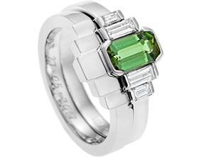 16501-Art-Deco-inspired-wedding-ring_1.jpg