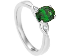 16884-Palladium-0-91ct-oval-cut-tourmaline-and-0-03ct-diamond-engagement-ring_1.jpg