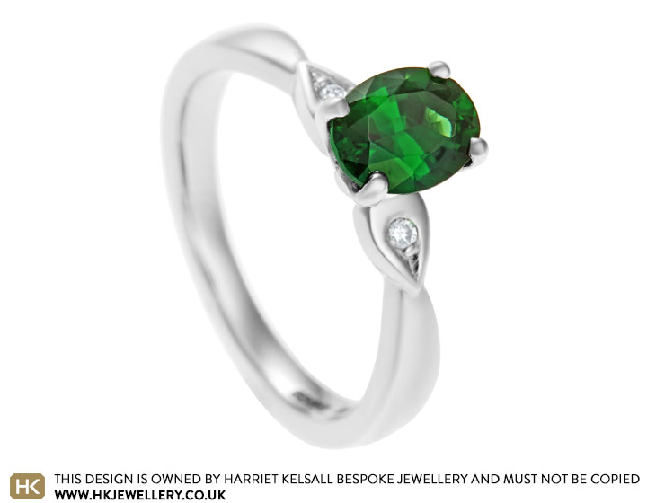 16884-Palladium-0-91ct-oval-cut-tourmaline-and-0-03ct-diamond-engagement-ring_2.jpg
