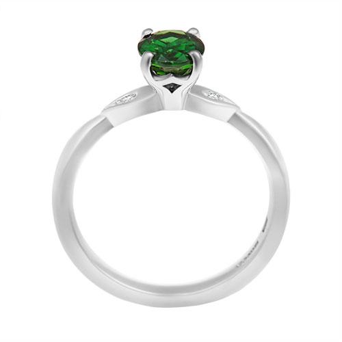 16884-Palladium-0-91ct-oval-cut-tourmaline-and-0-03ct-diamond-engagement-ring_3.jpg